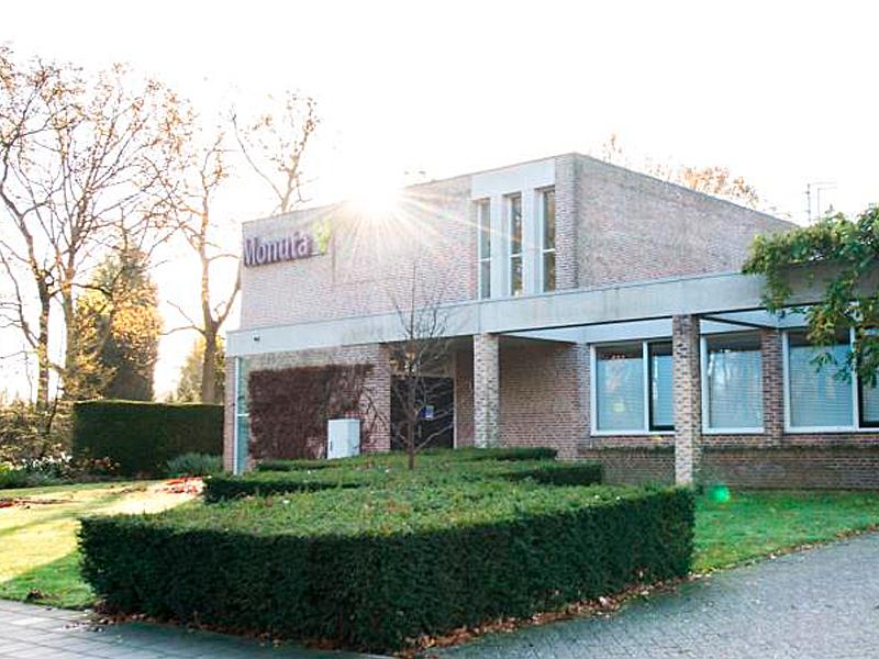 Nijkamp Uitvaartzorg neemt exploitatie 't Lentfe...